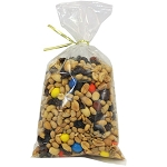 Energy Gorp Hiker Mix 12.50 oz Twist Bags