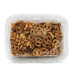 Sweet & Savory Snack Mix 11 oz Tubs