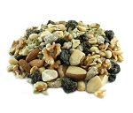 Weaver Nut Health Mix