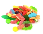 Weaver Nut Candy Lovers Mix