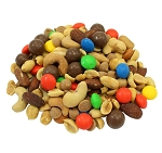 Weaver Nut The Ultimate Snack Mix