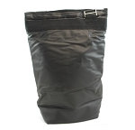 Thermal Bags Black 14.75