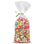 Petite Smooth & Minty Meltaway 8 oz Twist Bags