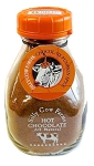 Sillycow Farms Pumpkin Spice Hot Chocolate Mix