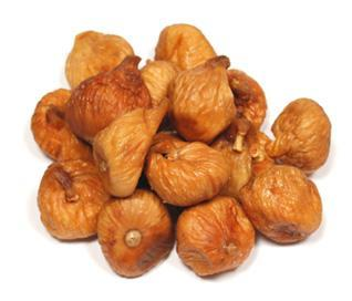 Buy Wholesale Dried Fruit Online | Wholesale Dried Fruits