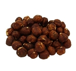 Weaver Nut Roasted No Salt Hazelnuts (Filberts)
