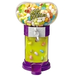 Jelly Belly BeanBoozled Bouncing Bean Machine 4th edition