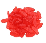 Mondelez Mini Red Swedish Fish