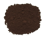 Barry Callebaut Raven Black Cocoa Powder (10-12%) DCP-10J081-721