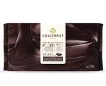 Callebaut Dark Couverture Block 53.1% Cacao C811NV-132