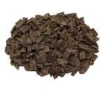 Barry Callebaut Semi Sweet Chocolate Flakes CHD-FL-7029907-045