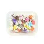 Salt Water Taffy 8.75 oz Tubs