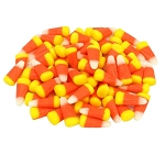 Sunrise Confections Candy Corn (Kosher)