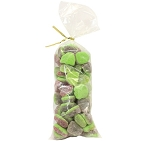 Land Of The Gummies Filled Gummy Bugs 14 oz Twist Bags