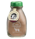 Silly Cow Farms Chocolate Coconut Cream Hot Chocolate Mix