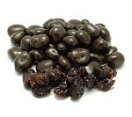 Weaver Chocolates Dark Chocolate Covered Cherries