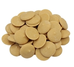Clasen Quality Coating Alpine Peanut Butter Wafer