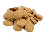 Clasen Simply Natural Peanut Wafer
