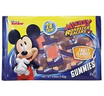 Hilco Mickey Gummy Bag 12/28 CT
