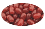 Jelly Belly Cranberry Sauce Jelly Beans
