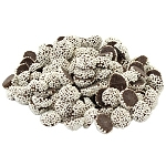Necco Mini White Nonpareils