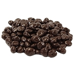 Necco Dark Chocolate Covered Raisins