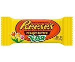 Reese's Peanut Butter Eggs 1.2 oz