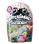 Flix Candy Hatchimals Egg Hunt Pack 4.4oz