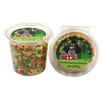 In The Mix Oriental Express (Wasabi)  9 oz Tubs