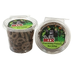 In The Mix Chocolaty Pretzels 8 oz Tubs