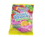 Land Of The Gummies Fruit Snacks Mixed Fruit 10 ct