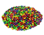 Kimmie Candy Coated Sunflowers Seeds Assorted Colors