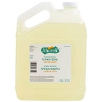 Hand Soap Antibacterial 1 gallon