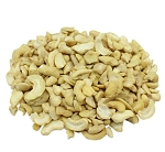 Large Raw Cashew Pieces Large Pack