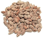 Smokehouse Almonds