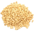Raw Chinese Pine Nuts (Pignolia) 700-750ct