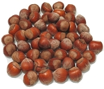 In Shell Hazelnut Bulk Bag