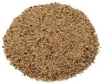 Black Walnut Granule Bits (Meal)