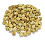 Natural Wasabi Green Peas