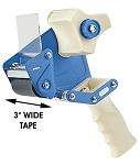 Tape Dispenser 3