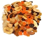 Weaver Nut Hawaiian Supreme Mix