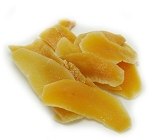 Unsulphured Low Sugar Dried Mango