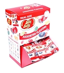 Jelly Belly Change Maker Assorted Flavors Box Jelly Beans