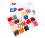Jelly Belly Jelly Beans 20 Flavor Gift Boxes