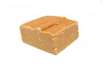 Asher's Pumpkin Pie Fudge