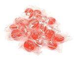 Eda's Sugar Free Sorbitol Watermelon Hard Candy