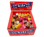 Runk Candy Old Fashioned Kits Assorted Box Wrapped