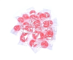 Eda Sugar Free Sorbitol Pink Grapefruit Hard Candy