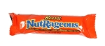 Hershey's Reese's Nut Rageous Bar with Peanut Butter 1.66 oz