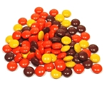 Hershey's Reese's Pieces